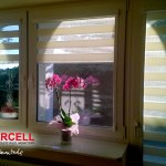 rolety_Marcell_Tomaszow_003